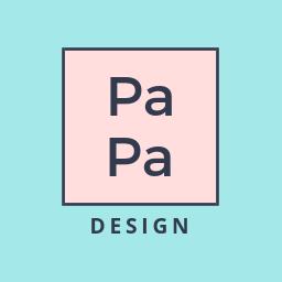 Pa Pa Design