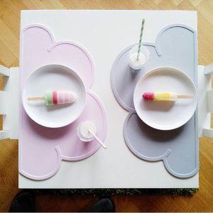 Stalo padėklai